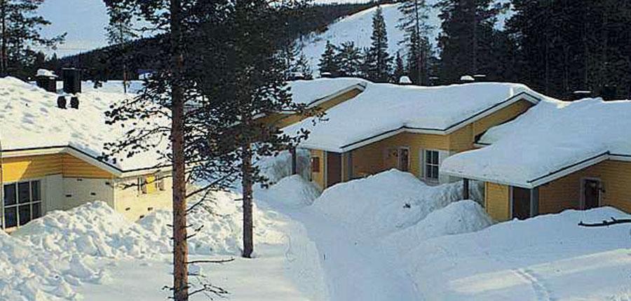 Finland-Lapland_Levi_Levi-Cottages_exterior.jpg